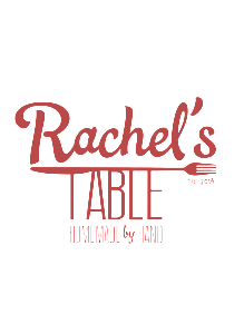 simple, retro, modern, food, seafood logo